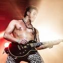 kissin-dynamite-30-11-2012-rockfabrik-nuernberg-67