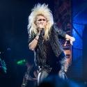 kissin-dynamite-30-11-2012-rockfabrik-nuernberg-7