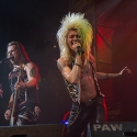 kissin-dynamite-30-11-2012-rockfabrik-nuernberg-74