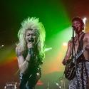 kissin-dynamite-30-11-2012-rockfabrik-nuernberg-75