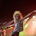 kissin-dynamite-30-11-2012-rockfabrik-nuernberg-77