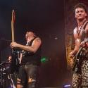 kissin-dynamite-30-11-2012-rockfabrik-nuernberg-78