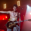 kissin-dynamite-30-11-2012-rockfabrik-nuernberg-79