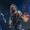 kissin-dynamite-30-11-2012-rockfabrik-nuernberg-82