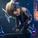 kissin-dynamite-30-11-2012-rockfabrik-nuernberg-83