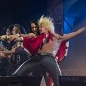 kissin-dynamite-30-11-2012-rockfabrik-nuernberg-85
