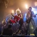 kissin-dynamite-30-11-2012-rockfabrik-nuernberg-87