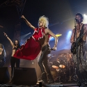 kissin-dynamite-30-11-2012-rockfabrik-nuernberg-88