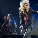 kissin-dynamite-30-11-2012-rockfabrik-nuernberg-9