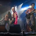 kissin-dynamite-30-11-2012-rockfabrik-nuernberg-90