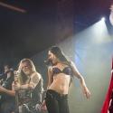 kissin-dynamite-30-11-2012-rockfabrik-nuernberg-91