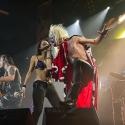 kissin-dynamite-30-11-2012-rockfabrik-nuernberg-94