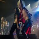 kissin-dynamite-30-11-2012-rockfabrik-nuernberg-96