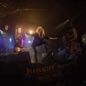 kissin-dynamite-30-11-2012-rockfabrik-nuernberg-99