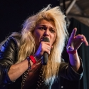 kissin-dynamite-pyraser-classic-rock-night-2013-20-07-2013-01