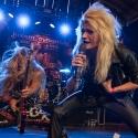 kissin-dynamite-pyraser-classic-rock-night-2013-20-07-2013-08