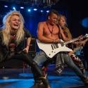 kissin-dynamite-pyraser-classic-rock-night-2013-20-07-2013-10