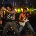 kissin-dynamite-pyraser-classic-rock-night-2013-20-07-2013-12