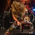 kissin-dynamite-pyraser-classic-rock-night-2013-20-07-2013-14