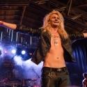 kissin-dynamite-pyraser-classic-rock-night-2013-20-07-2013-22