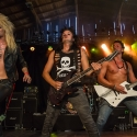 kissin-dynamite-pyraser-classic-rock-night-2013-20-07-2013-25