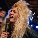 kissin-dynamite-pyraser-classic-rock-night-2013-20-07-2013-26