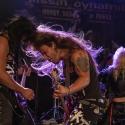 kissin-dynamite-pyraser-classic-rock-night-2013-20-07-2013-28