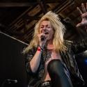 kissin-dynamite-pyraser-classic-rock-night-2013-20-07-2013-29