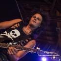 kissin-dynamite-pyraser-classic-rock-night-2013-20-07-2013-31