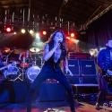 kissin-dynamite-classic-rock-night-8-8-2015_0048