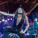 kissin-dynamite-classic-rock-night-8-8-2015_0051