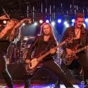 kissin-dynamite-classic-rock-night-8-8-2015_0054