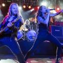 kissin-dynamite-classic-rock-night-8-8-2015_0071