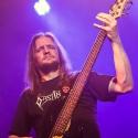 know-thyself-rockfabrik-nuernbeg-10-8-2014_0002