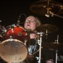 know-thyself-rockfabrik-nuernbeg-10-8-2014_0004
