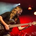 know-thyself-rockfabrik-nuernbeg-10-8-2014_0006