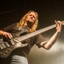 know-thyself-rockfabrik-nuernbeg-10-8-2014_0016