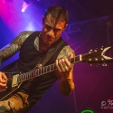 know-thyself-rockfabrik-nuernbeg-10-8-2014_0019