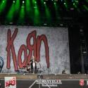 korn-rock-im-park-2016-03-06-2016_0031