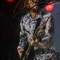 korn-with-full-force-2013-30-06-2013-22