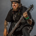 korn-with-full-force-2013-30-06-2013-23