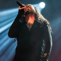 korn-with-full-force-2013-30-06-2013-26