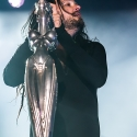 korn-with-full-force-2013-30-06-2013-30
