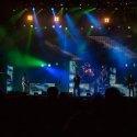 korn-with-full-force-2013-30-06-2013-31