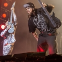 korn-with-full-force-2013-30-06-2013-32