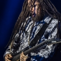 korn-with-full-force-2013-30-06-2013-33