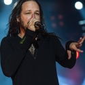 korn-with-full-force-2013-30-06-2013-37