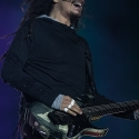 korn-with-full-force-2013-30-06-2013-40