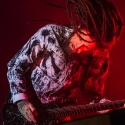 korn-with-full-force-2013-30-06-2013-42