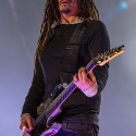 korn-with-full-force-2013-30-06-2013-43
